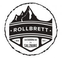 Verein Rollbrett Salzburg