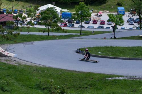 LB MiniGame SkateTheBeerBench